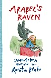 Arabel's Raven (Arabel and Mortimer Series)
