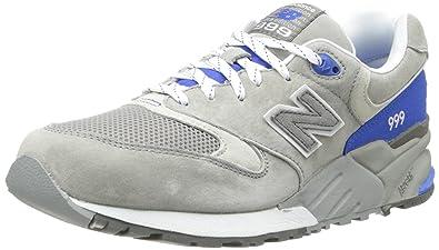 541f99296c Amazon.com | New Balance Men's ML999 Classic Shoe-M | Road Running