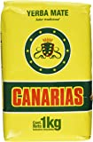 Canarias' Yerba Mate 1kg, New, .