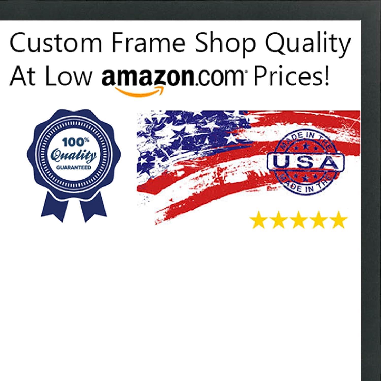 Amazon.com: Poster Palooza