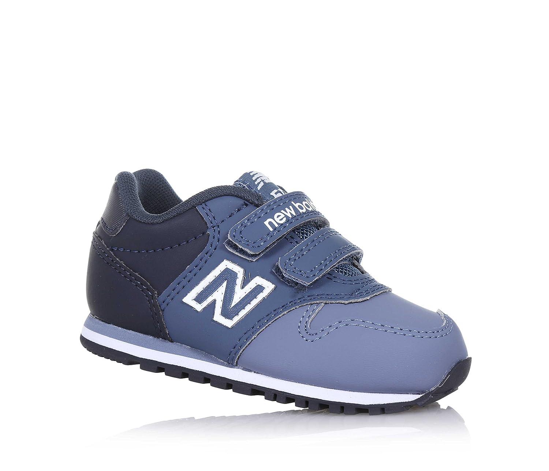 Zapatilla casual bebé niño New Balance