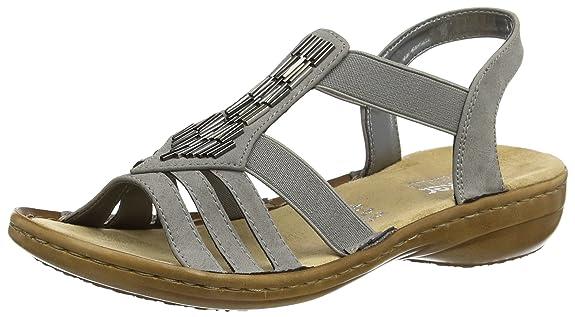 Amazon sandalen damen