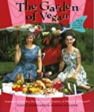 The Garden of Vegan: How It All Vegan! Again