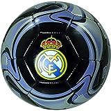 Real Madrid Official Soccer - Full Size 5 - Soccer Ball