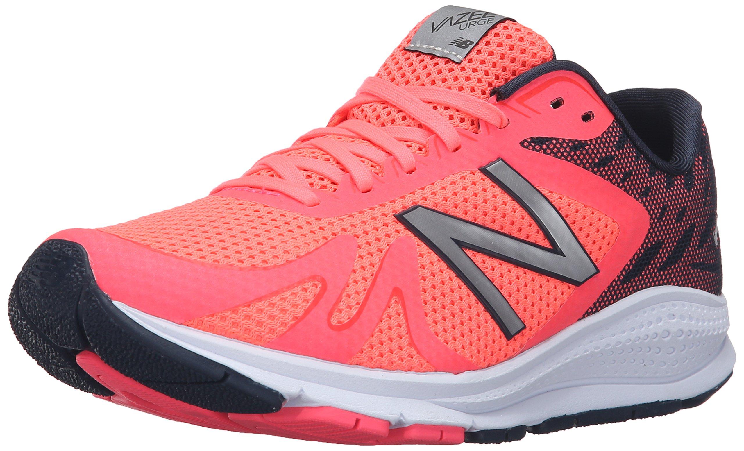 New Balance Women's Vazee Urge Training Running Shoes- Buy Online ...