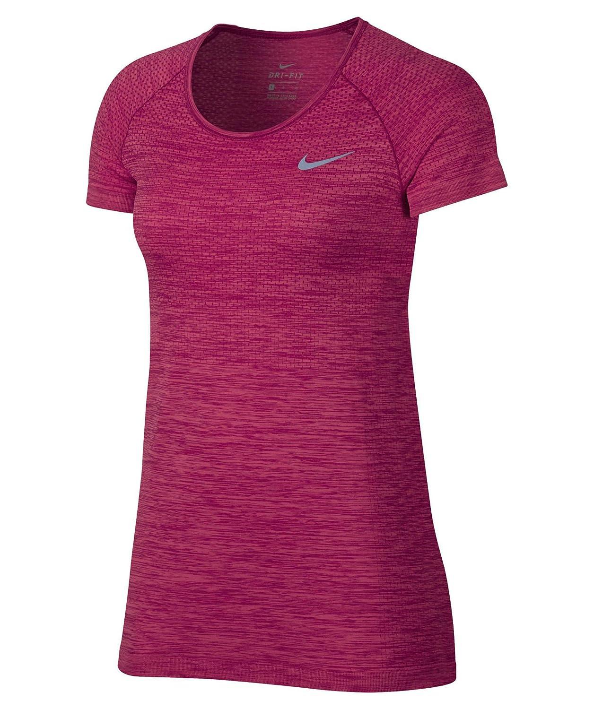 Nike Performance Damen Laufshirt