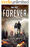 Forever (The Ivy Series Vol. 1)