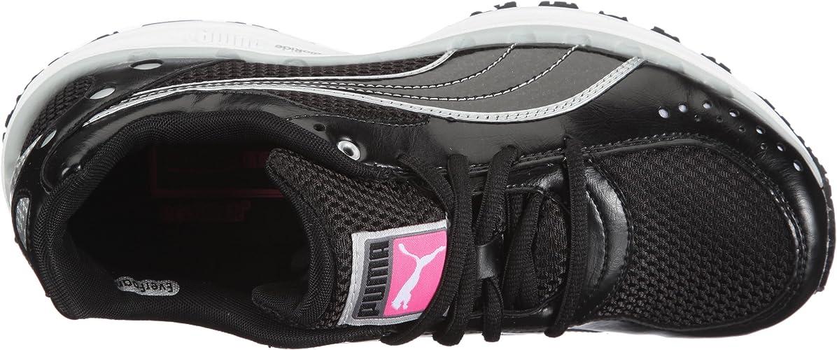 chaussure multisport puma