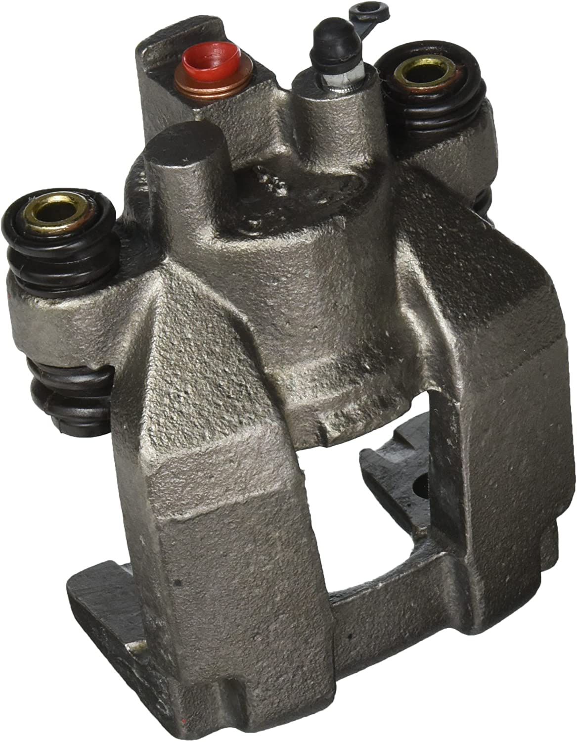 Power Stop L4604 Autospecialty Remanufactured Caliper