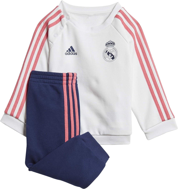 Real Madrid C.F Unisex Kinder Saison 2020//21 Haussocken Offiziell Haussocken Offiziell