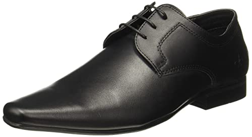 Bond Street By Red Tape Mens Formal Shoes Buy Online At Low