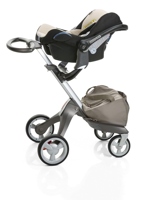 Stokke - adaptadores Maxi Cosi: Amazon.es: Bebé