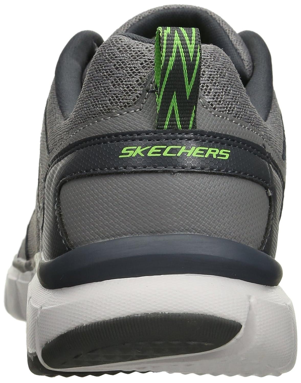 Skechers Sport Sport Sport Men's Skech-Flex Power Alley Turnschuhe 4660a8