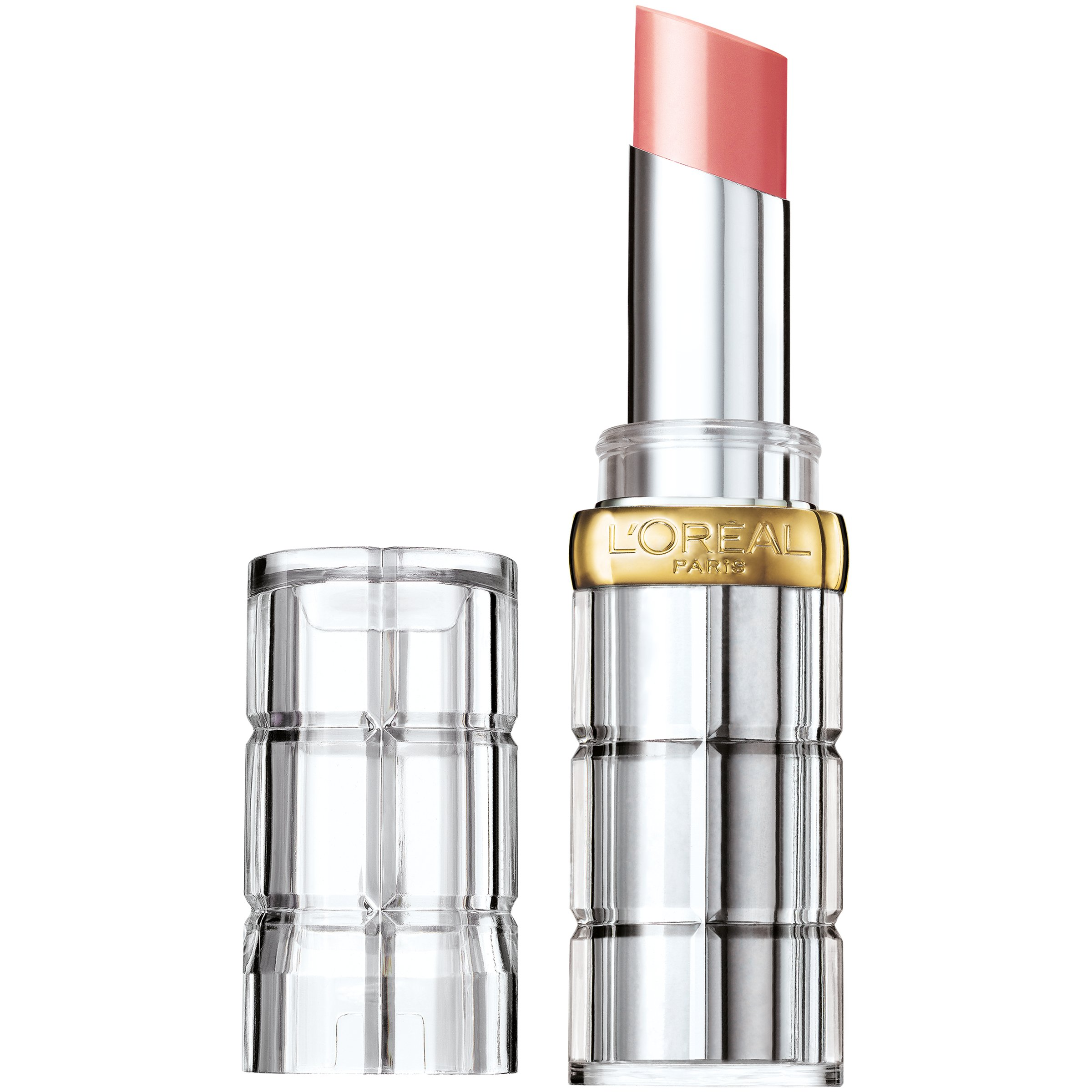 L'Oréal Paris Makeup Colour Riche Shine Lipstick