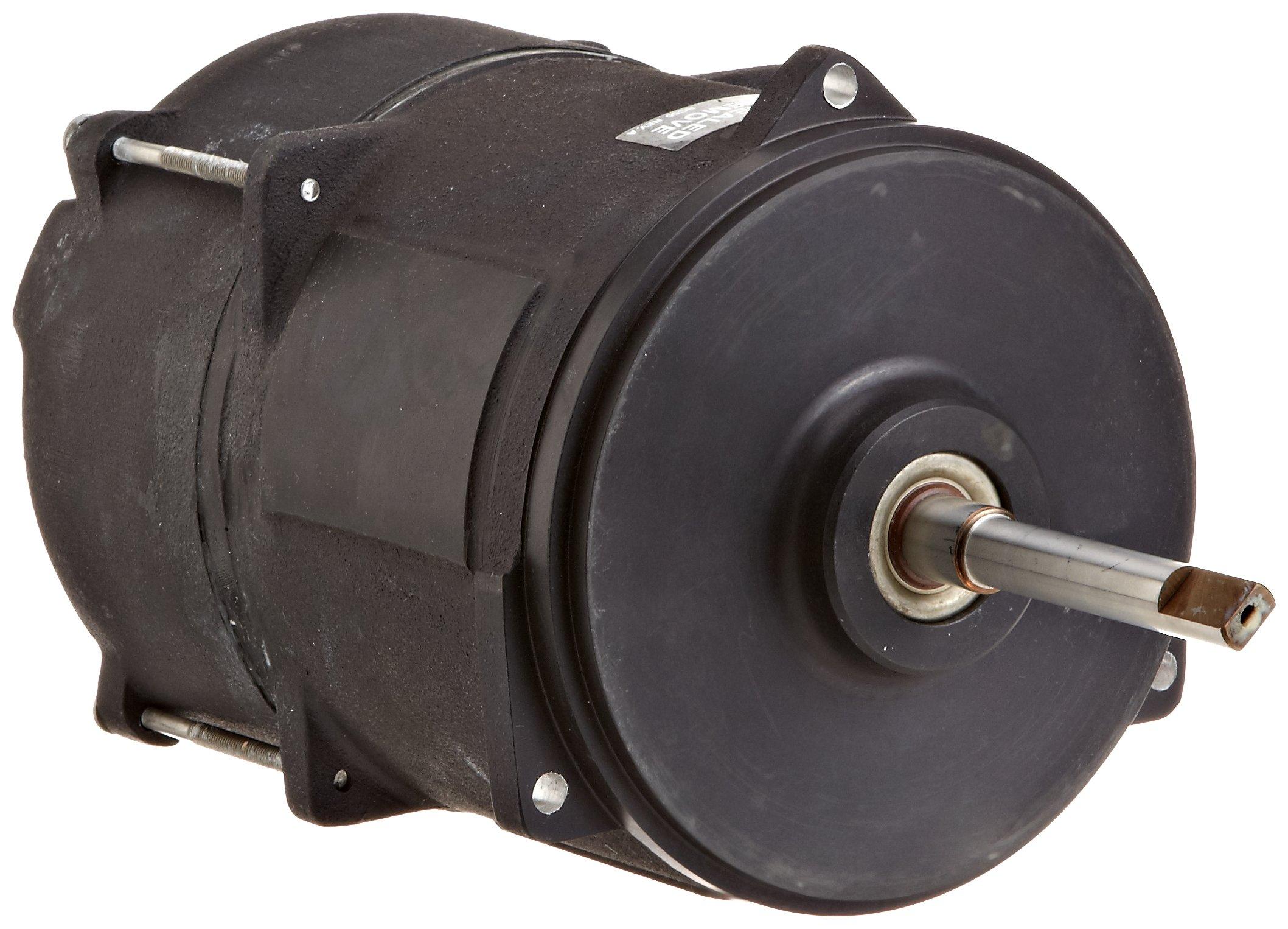 Hayward RCX4012 3/4-Horsepower Swivel Motor Replacement for Hayward Commercial Cleaner