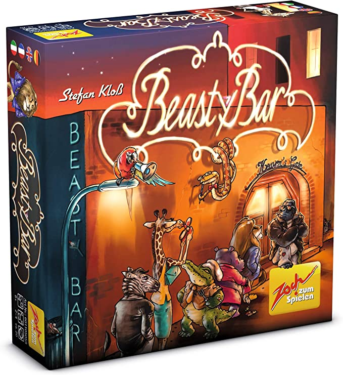 Noris Spiele - Juego de Cartas, de 2 a 4 Jugadores (Importado): Amazon.es: Juguetes y juegos