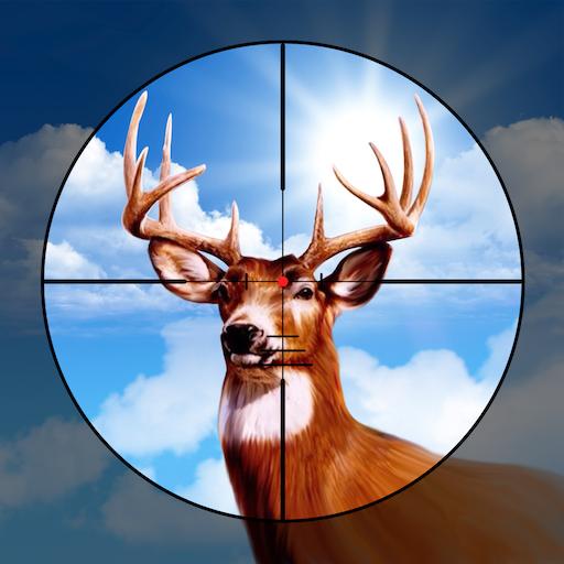 Wild Hunter Sniper 3D   Deer Hunting 2018