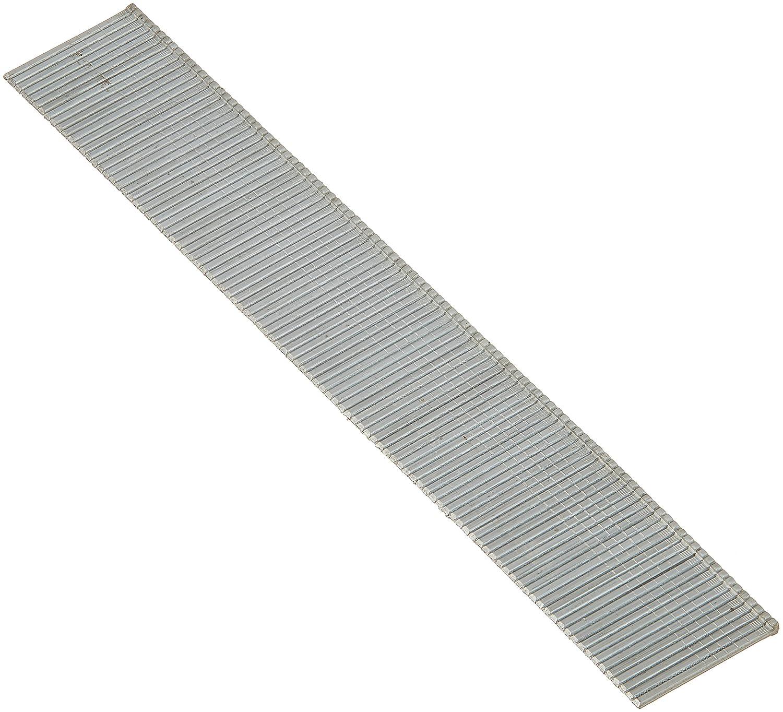 Provide The Best Cerradura de Puerta del actuador Herramientas de reparaci/ón del Conjunto 4 muelles de Repuesto para Mercedes C//Clase E W203 W211