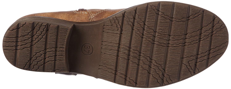 MARCO MARCO MARCO TOZZI Damen 2-2-25406-21 Klassische Stiefel df10a4