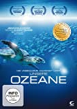 Die unbequeme Wahrheit über unsere Ozeane (Prädikat: Besonders wertvoll)