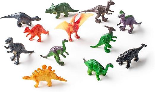 Haga Su Propio Kit de dinosaurio Calcetín Nuevo En Caja