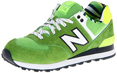 sneakers donna new balance 37.5