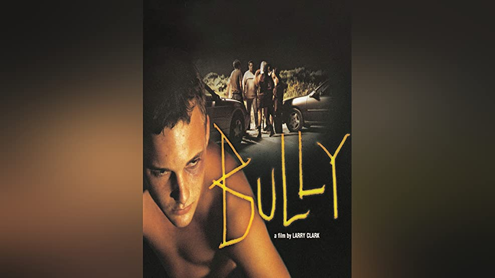 Bully (Theatrical)