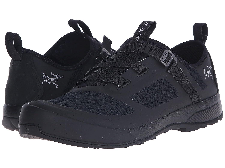 [アークテリクス] メンズ スニーカー Arakys Approach Shoe [並行輸入品] B07DC2C8P9