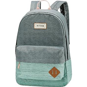 4ddee730e3 Amazon.com  Dakine 08130085 365 Pack 21L Backpack