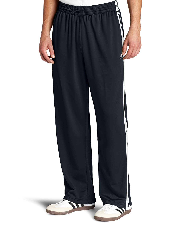 adidas Men's 3 Stripe Pant S3BBM201