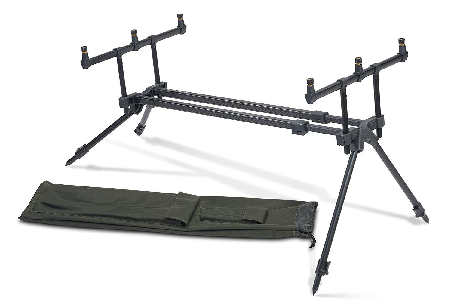 Rod Pod Anaconda