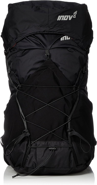 Inov8 All Terrain 25 Running Backpack - SS17