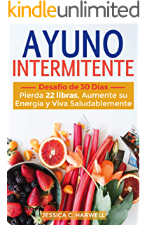 Ayuno intermitente: perder peso y acelerar el metabolismo ...