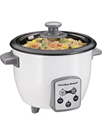 Amazon.com: Rice Cookers: Home & Kitchen