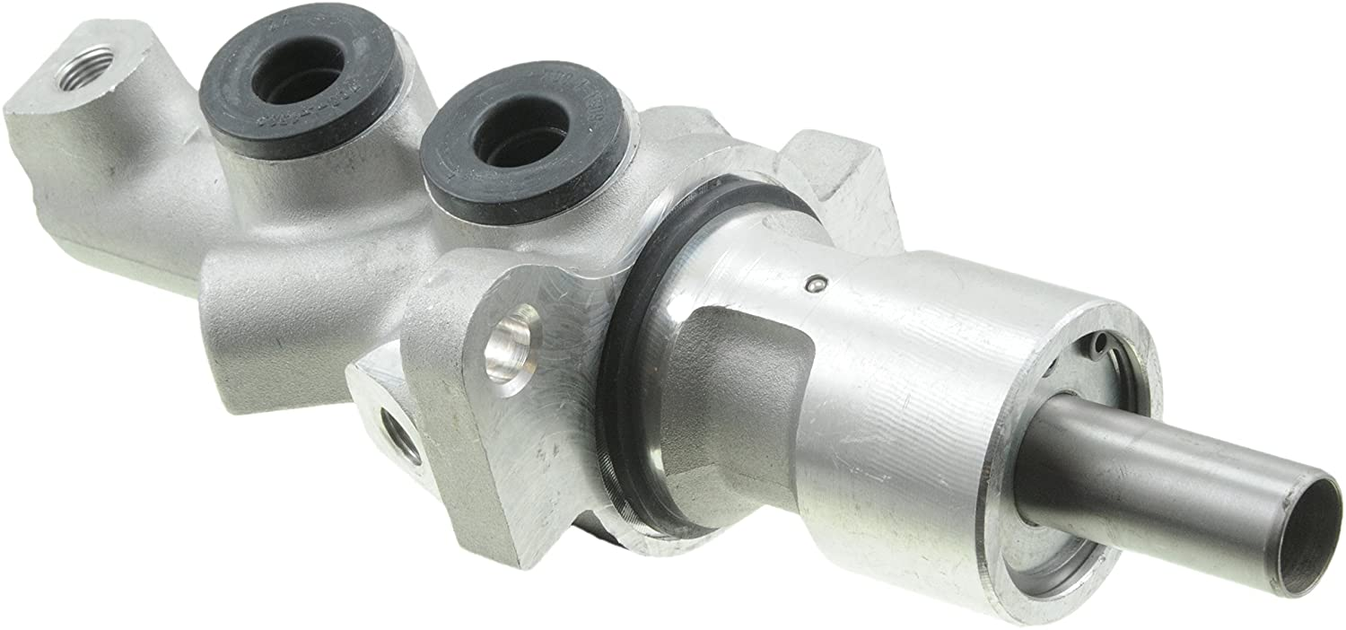 Dorman M39704 New Brake Master Cylinder Dorman - First Stop