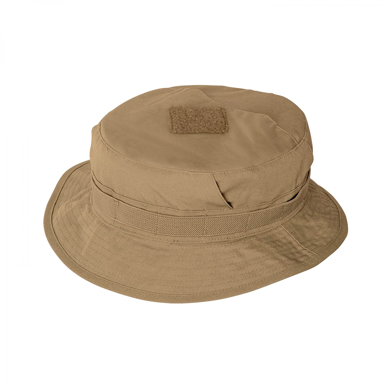 Helikon-Tex Hat-Coyote Talla XL//Normal CPU para Hombre