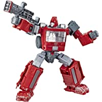Transformers Ironhide Action Figure