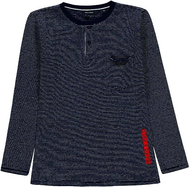 Marc O Polo Kids Boys Polo Shirt