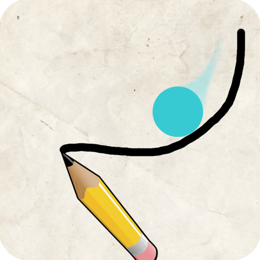 The Physics Game - Original from White Feathers Technologies