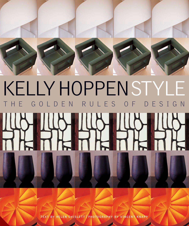 Download Kelly Hoppen Style pdf epub