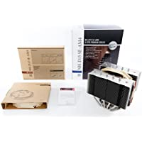 Noctua NH-D15 SE-AM4 - Ventirad CPU format double tour, pour AMD AM4 - 140mm