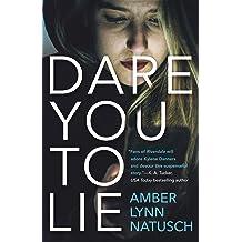 Books By Amber Lynn Natusch