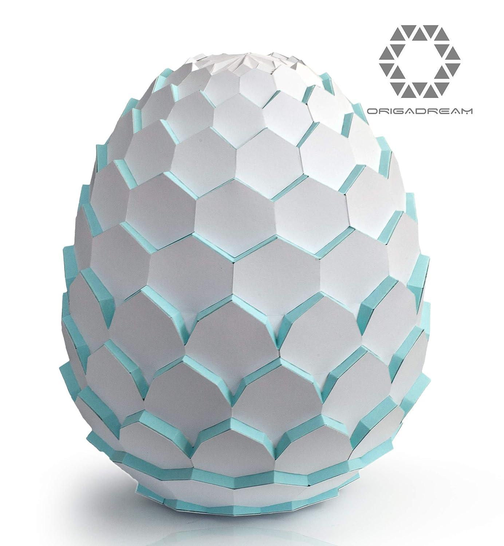 3D Origami Soccer Ball Printable Templates - Math Activities ... | 1500x1384