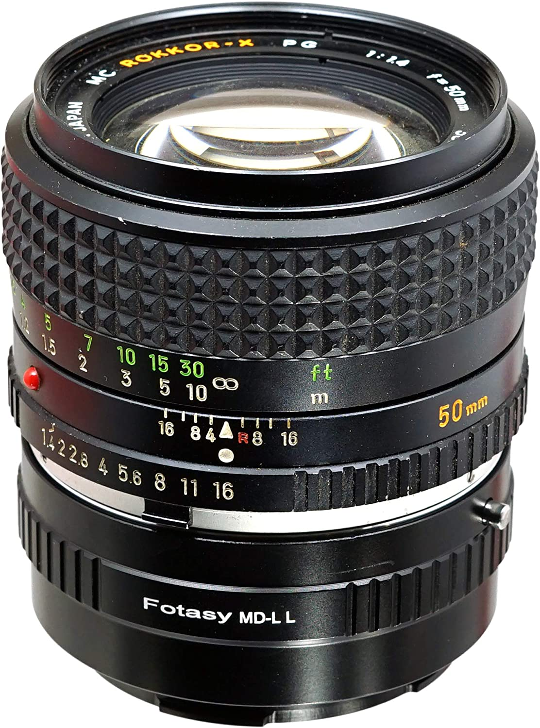 OM Lens to Panasonic S Adapter OM Leica SL Adapter Sigma fp fits Leica SL TL2 TL Leica T /& Panasonic Lumix S1 S1H S1R OM Sigma L OM Leica T Adapter Fotasy Olympus OM Lens to Leica L Adapter