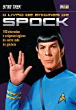 Star Trek. O Livro de Enigmas do Spock