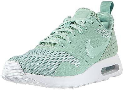 Nike Running Max EditionChaussures Air Special Tavas De cL54AjR3q