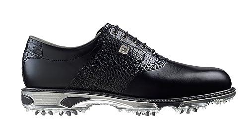 2e5eee4d2a180 FootJoy DryJoys Tour - Zapatos de Golf para Hombre  Amazon.es ...