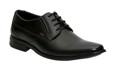 lee cooper formal shoes for mens