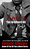 Ameer (The Brothers Ali Book 5)