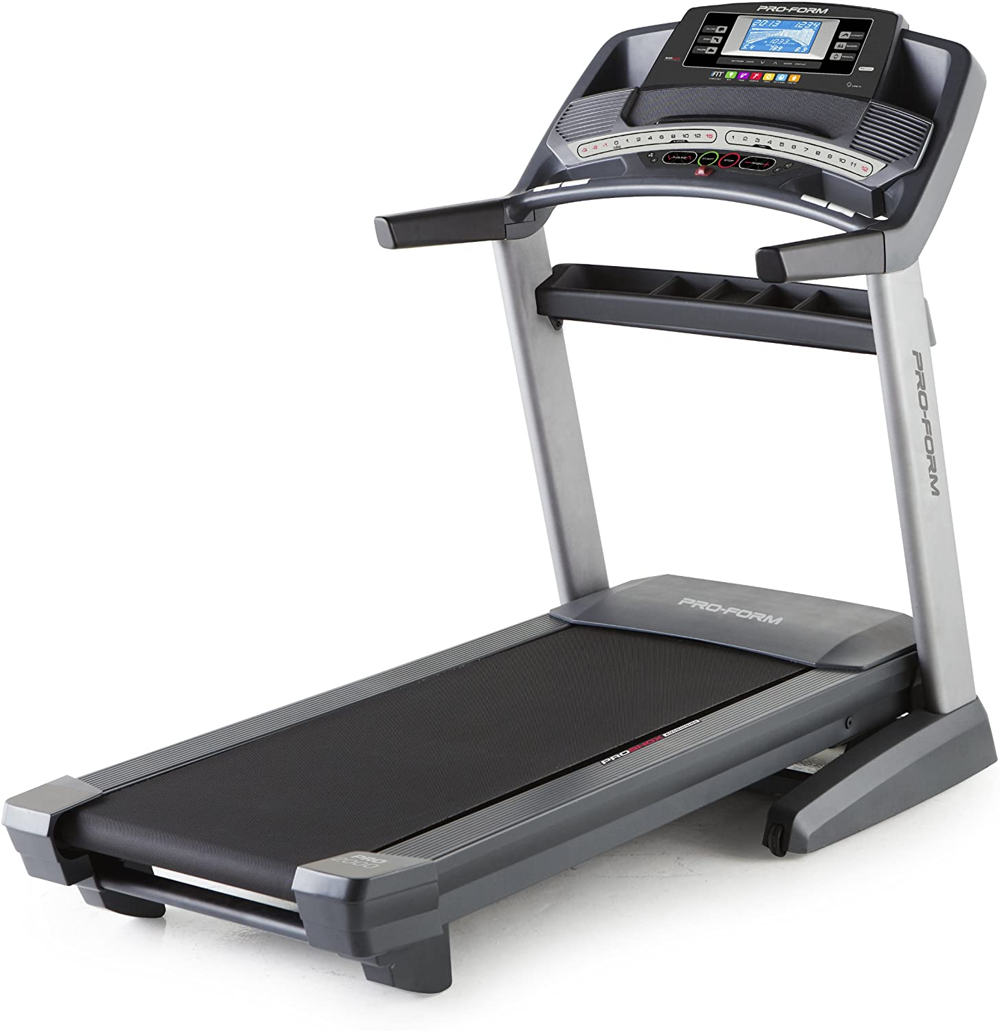 Treadmill Rental Near Me : Things You Should Know